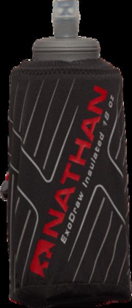 Nathan Exodraw 2.0 Insulated 18oz Handheld - Unisex