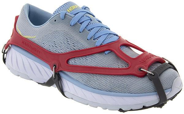 Kahtoola NANOspikes® Footwear Traction
