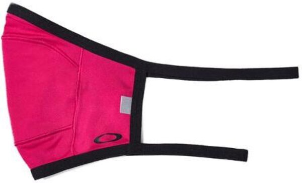 Oakley Face Mask - O Covering