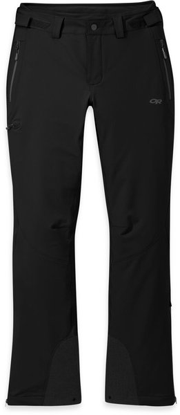 Outdoor Research Cirque II Pants - Women's