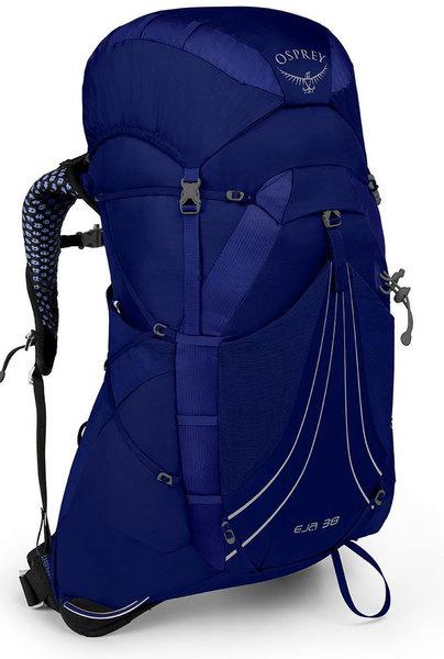 Osprey Eja 38 Pack - Women's