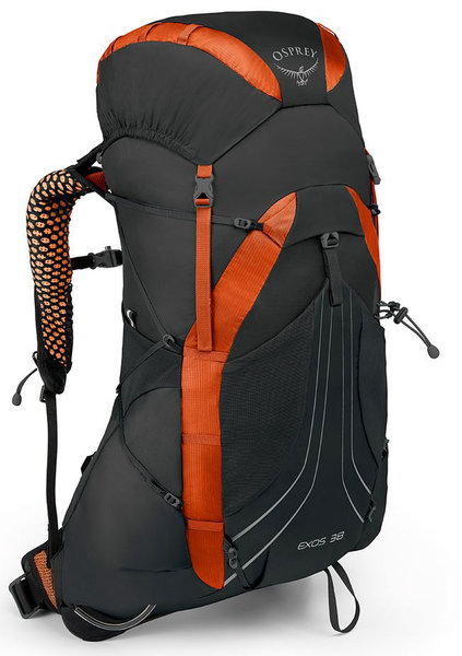 Osprey Exos 38 Pack - Men's