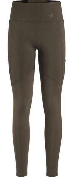 "Arcteryx Oriel Legging 28"" - Women's"