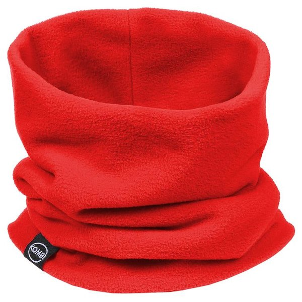 Kombi Comfiest Fleece Neckwarmer - Kid's