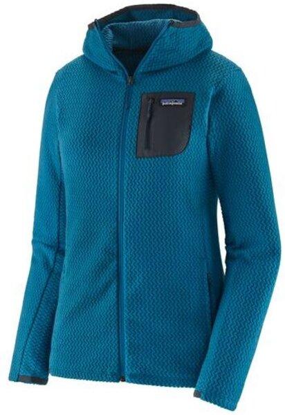 Patagonia R1 Air Full-Zip Hoody - Women's