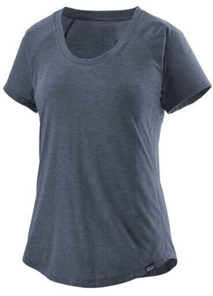 Patagonia Capilene® Cool Trail Shirt - Women's