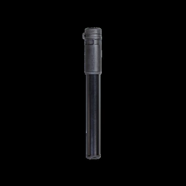 Pro Compact Minipump Hose