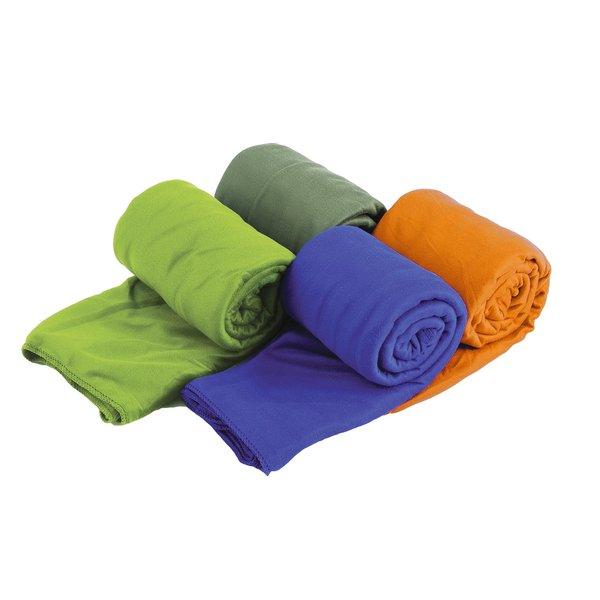 Sea to Summit Pocket Quick Dry Towel
