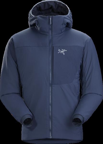 Arcteryx Proton LT Hood - Men's