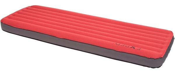 Exped Megamat Lite 12 Air Sleeping Pad