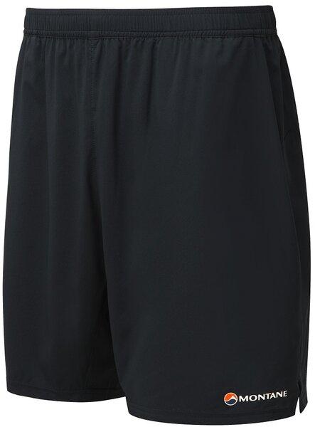 Montane Razor Shorts - Men's