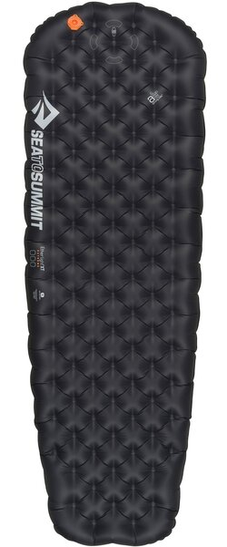 Sea to Summit Ether Light XT Extreme Insulated Air Sleeping Pad