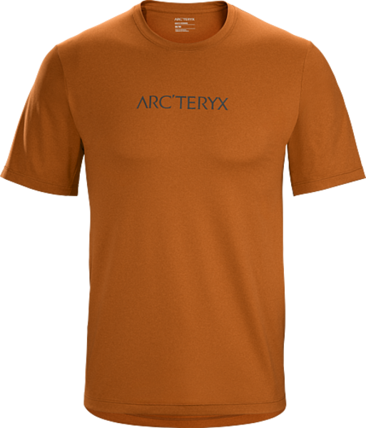 Arcteryx Remige Word - Men's Color: Agra