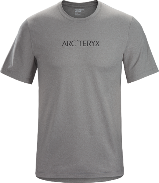 Arcteryx Remige Word - Men's