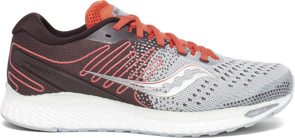 Saucony Freedom 3 - Women's