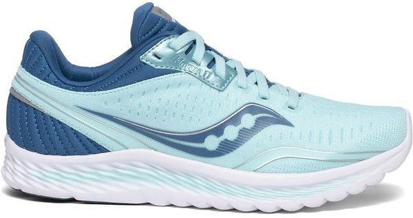 Saucony Kinvara 11 (Available in Wide Width) - Women's