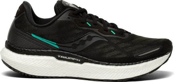 Saucony Triumph 19 - Women's (Available in Wide Width)