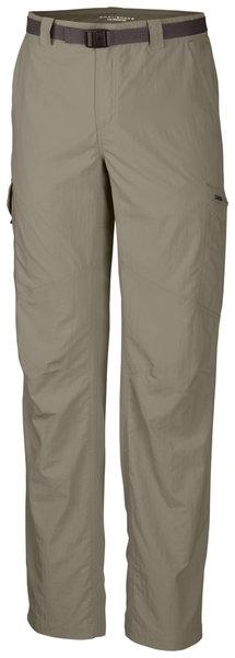 Columbia Silver Ridge™ Cargo Pant - Men's