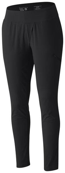 Mountain Hardwear Dynama™ Ankle Pant - Women's