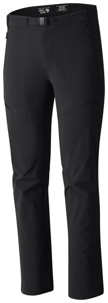 Mountain Hardwear Chockstone™ Hike Pant - Men's