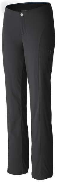 Columbia Just Right™ Straight Leg Pant - Women's