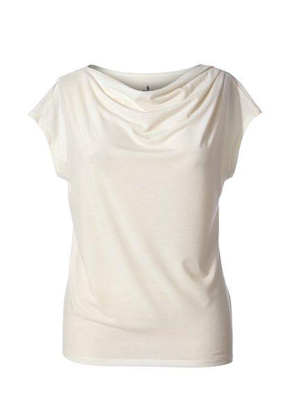 Royal Robbins Essential Tencel™ Cowl Neck - Women's