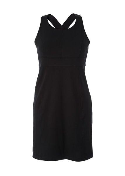 Royal Robbins Jammer Knit Dress - Women's