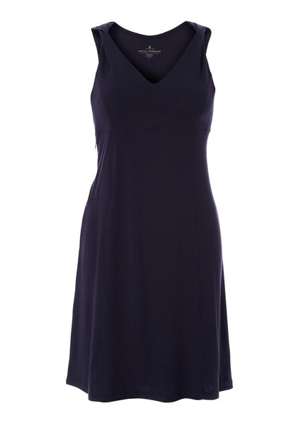 Royal Robbins Essential Tencel Twist Dress - Women's