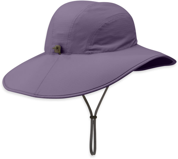 Outdoor Research Oasis Sun Sombrero - Women's