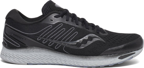 Saucony Freedom 3 - Men's
