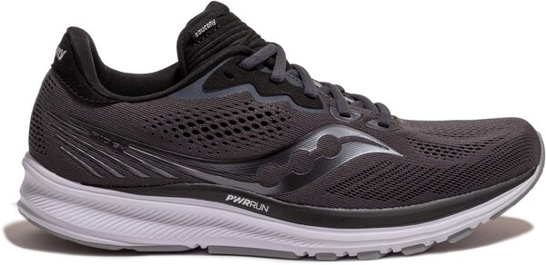 Saucony Ride 14 (Available in Wide Width) - Men's