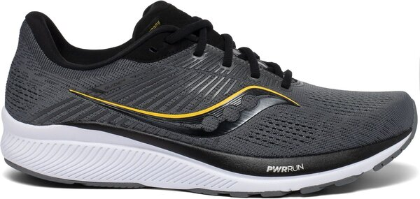 Saucony Guide 14 (Available in Wide Width) - Men's