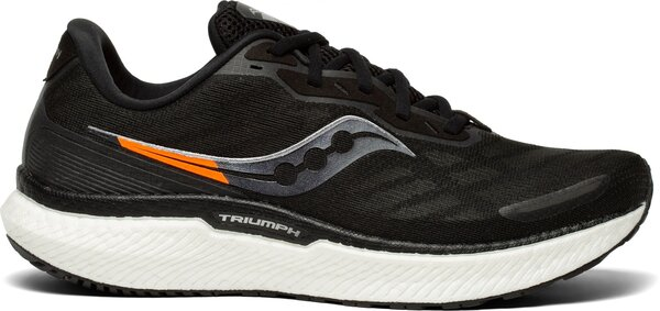Saucony Triumph 19 - Men's (Available in Wide Width)