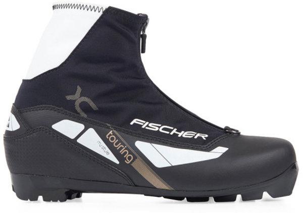 Fischer XC Touring My Style - Women's
