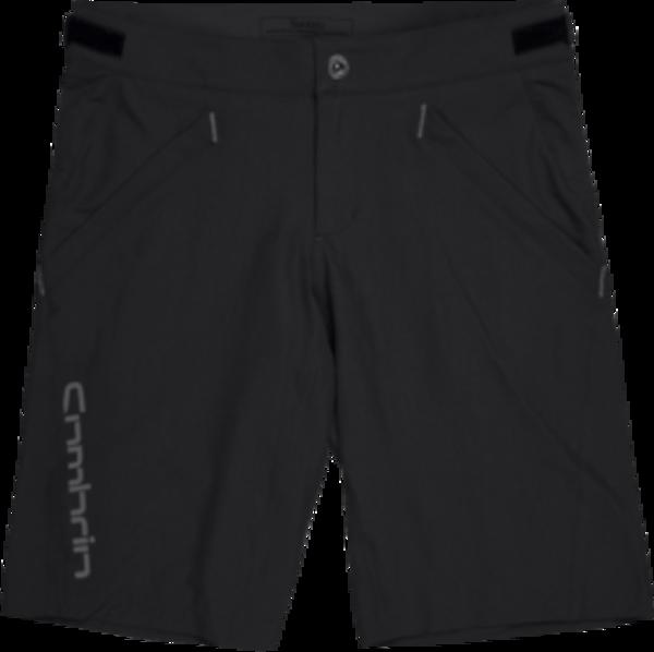 Sombrio V'AL 2 Shorts - Women's