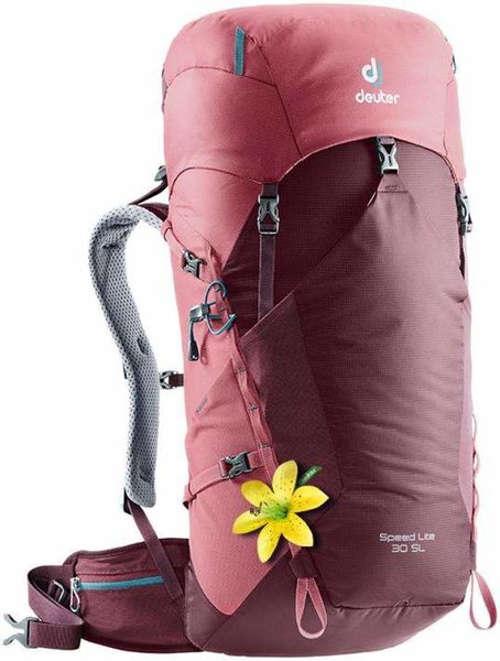 Deuter Speed Lite 30 SL - Women's
