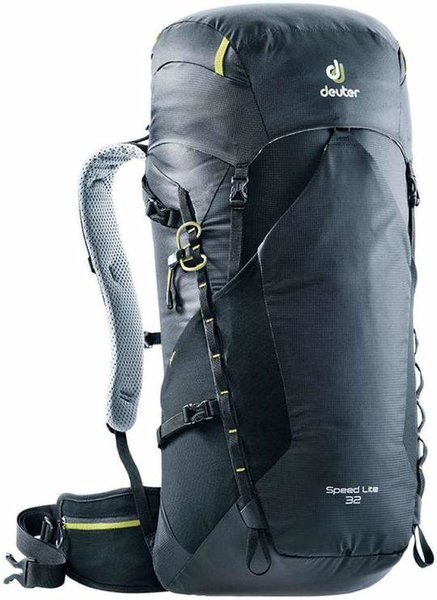Deuter Speed Lite 32 - Men's
