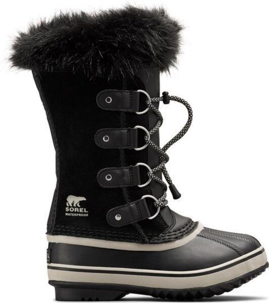 Sorel Joan of Arctic - Kid's