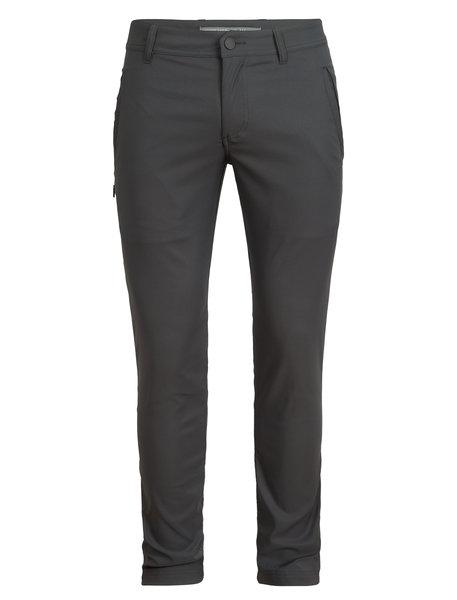 Icebreaker Connection Pants - Men's