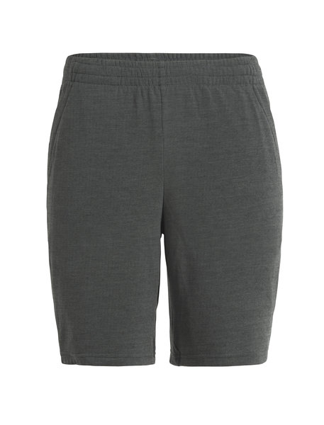 Icebreaker Cool-Lite™ Momentum Shorts - Men's