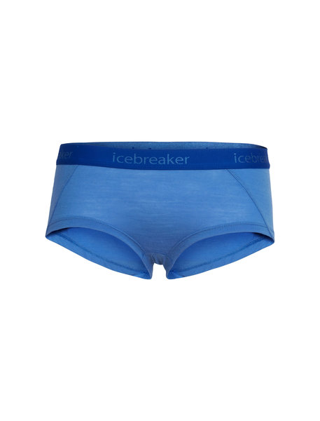 Icebreaker Sprite Hot Pants - Women's