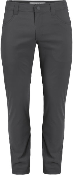 Icebreaker Persist Pants - Men's