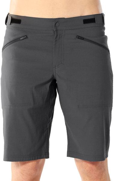 Icebreaker Persist Shorts - Men's