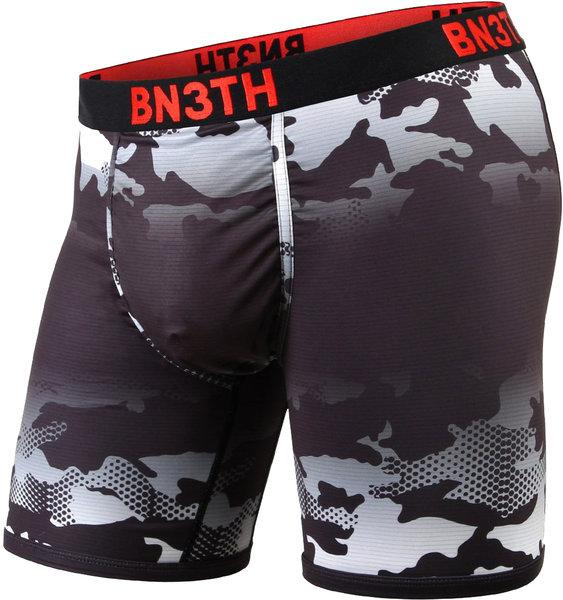 BN3TH PRO XT2® - Men's