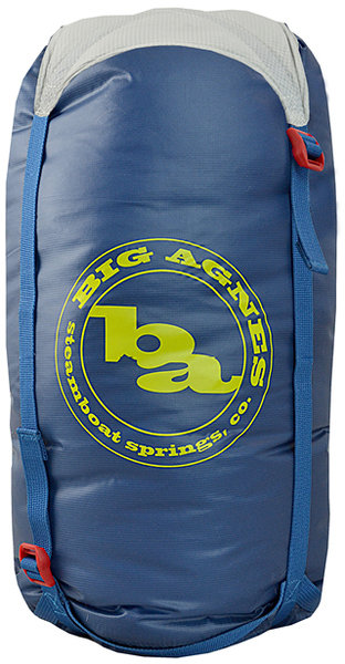 Big Agnes Superlight Girdle
