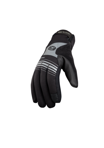 Sugoi Zap SubZero Glove Color: Black