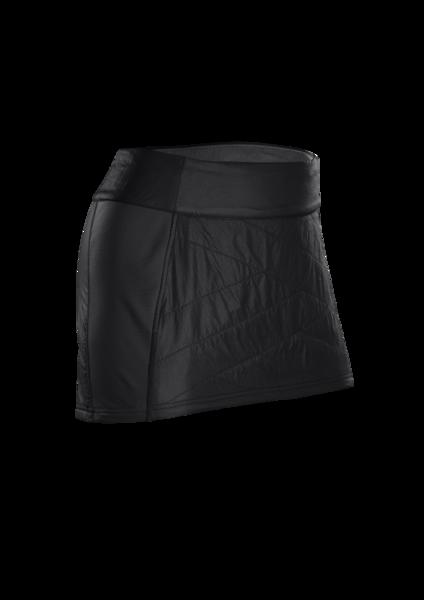 Sugoi Alpha Skirt - Women's