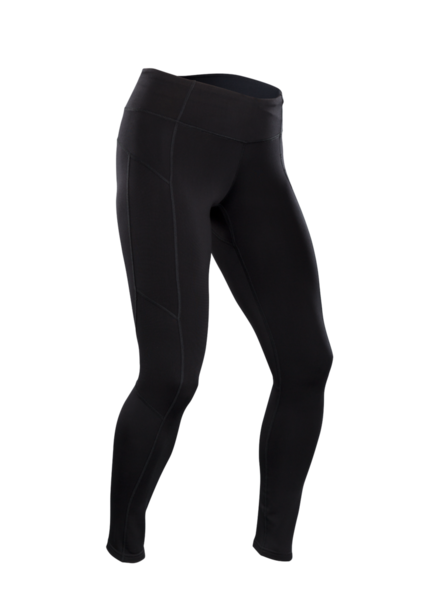 Sugoi MidZero Tight - Women's