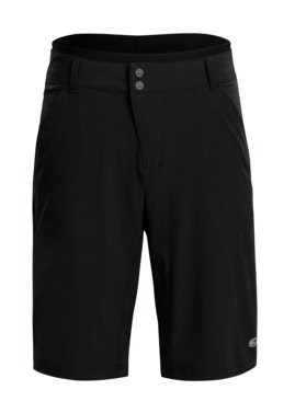 Sugoi RPM Lined Shorts - Men's