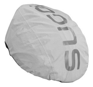 Sugoi Zap 2.0 Helmet Cover Color: High-Rise